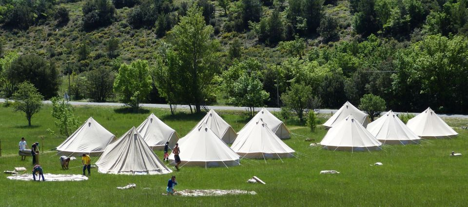 Sibley - Cotton tents - CanvasC& & Sibley - Cotton tents - CanvasCamp | favorite websites | blogs ...