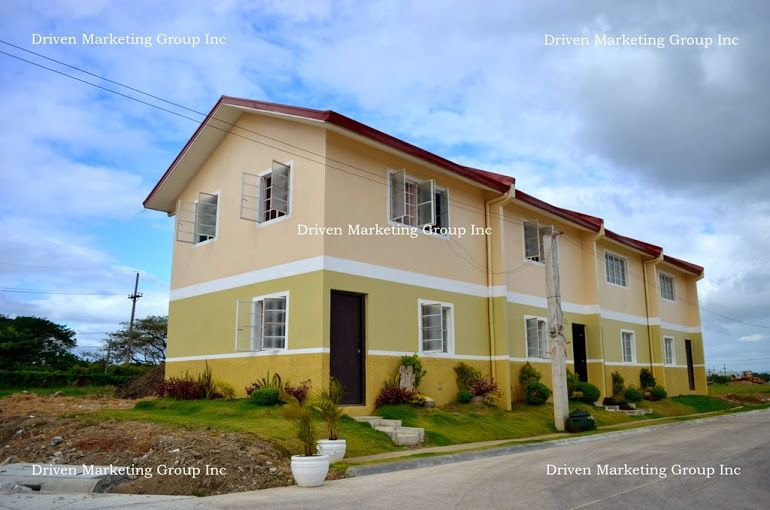 berkeley heights cheap house and lot for sale in sta
