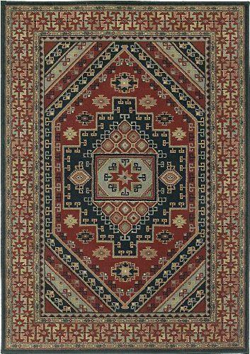 Shaw Rug Timber Creek By Phillip Crowe Collection Sedona Pattern 2 6 X 7 10 By Shaw 149 00 Machine Woven Of Soft Durable Olefin Yarn The Rugs Fe Colores
