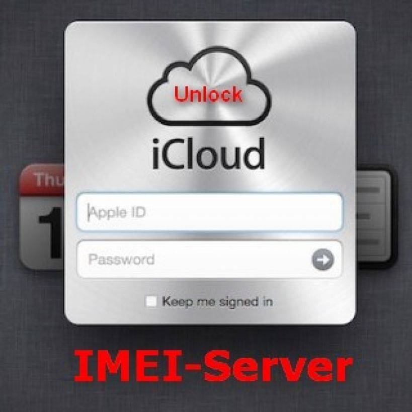 ICloud Activation Lock Removal Service By Imei For Iphone