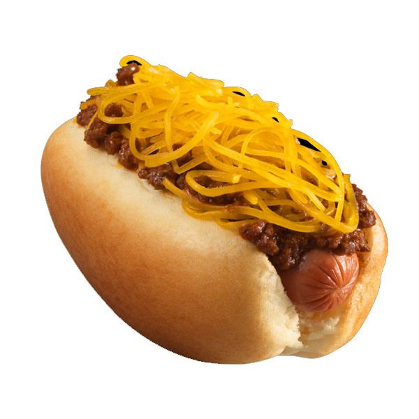 Krystal Chili Cheese Pup Dining Chili Cheese Dogs Food Fast