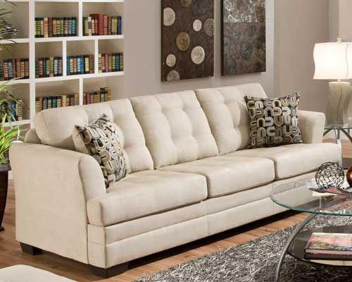 2057 Full Size Sleeper Sofa Shop Puritan Furniture Hartford Ct