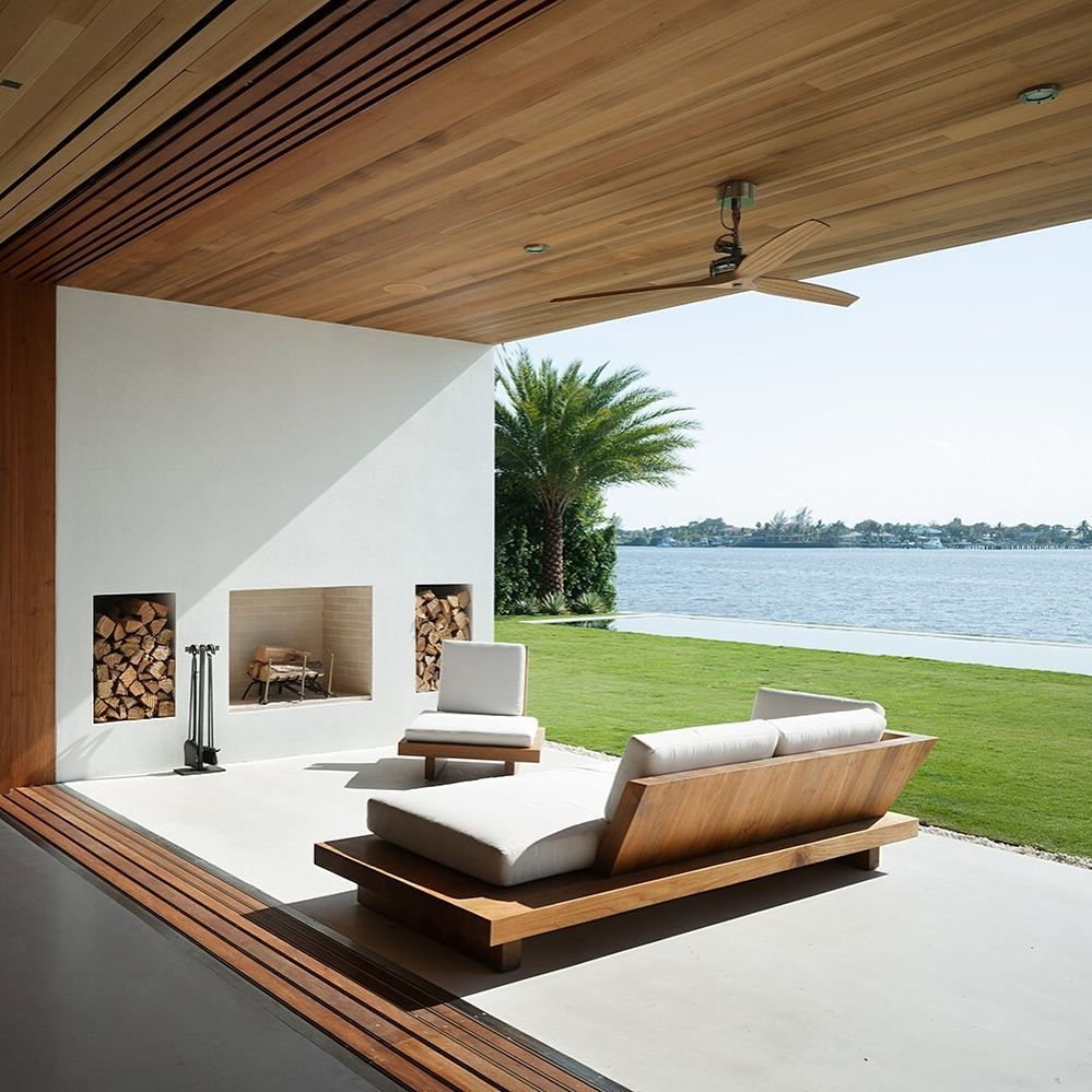 pin by arch515 on interior v2 classic pinterest architecture