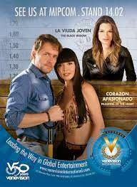 Ver Novelas Online Telenovelas Online Corazon