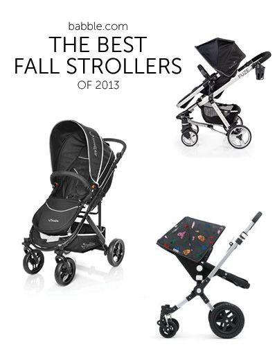 17 Best images about Strollers on Pinterest | Baby products, Car ...