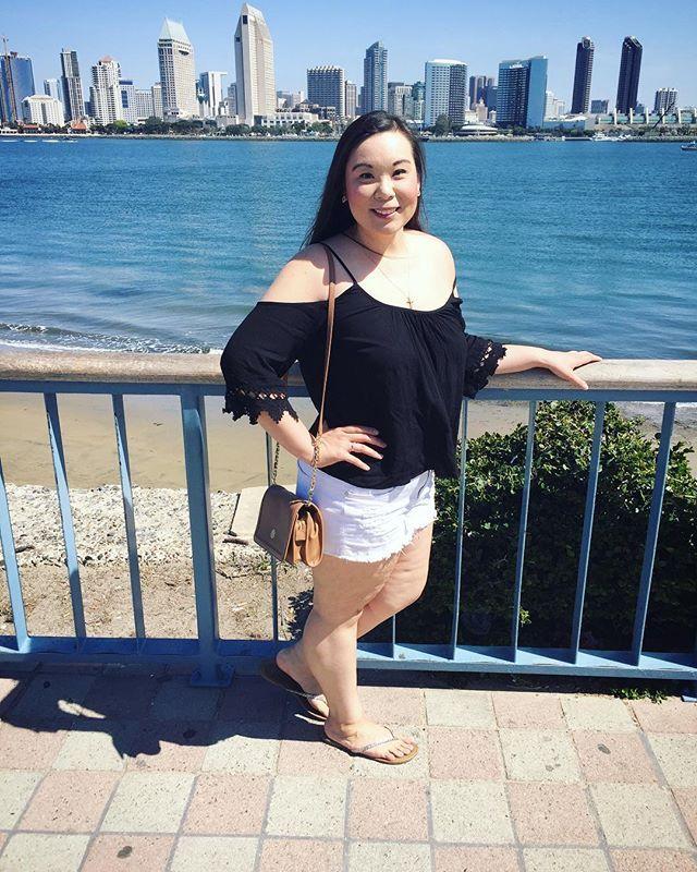 Beautiful Day ☀️☺👌🏻😁 #SD #coronado #sunny #morning #sandiegoconnection #sdlocals #coronadolocals - posted by Monica Santos https://www.instagram.com/monsan87. See more post on Coronado at http://coronadolocals.com