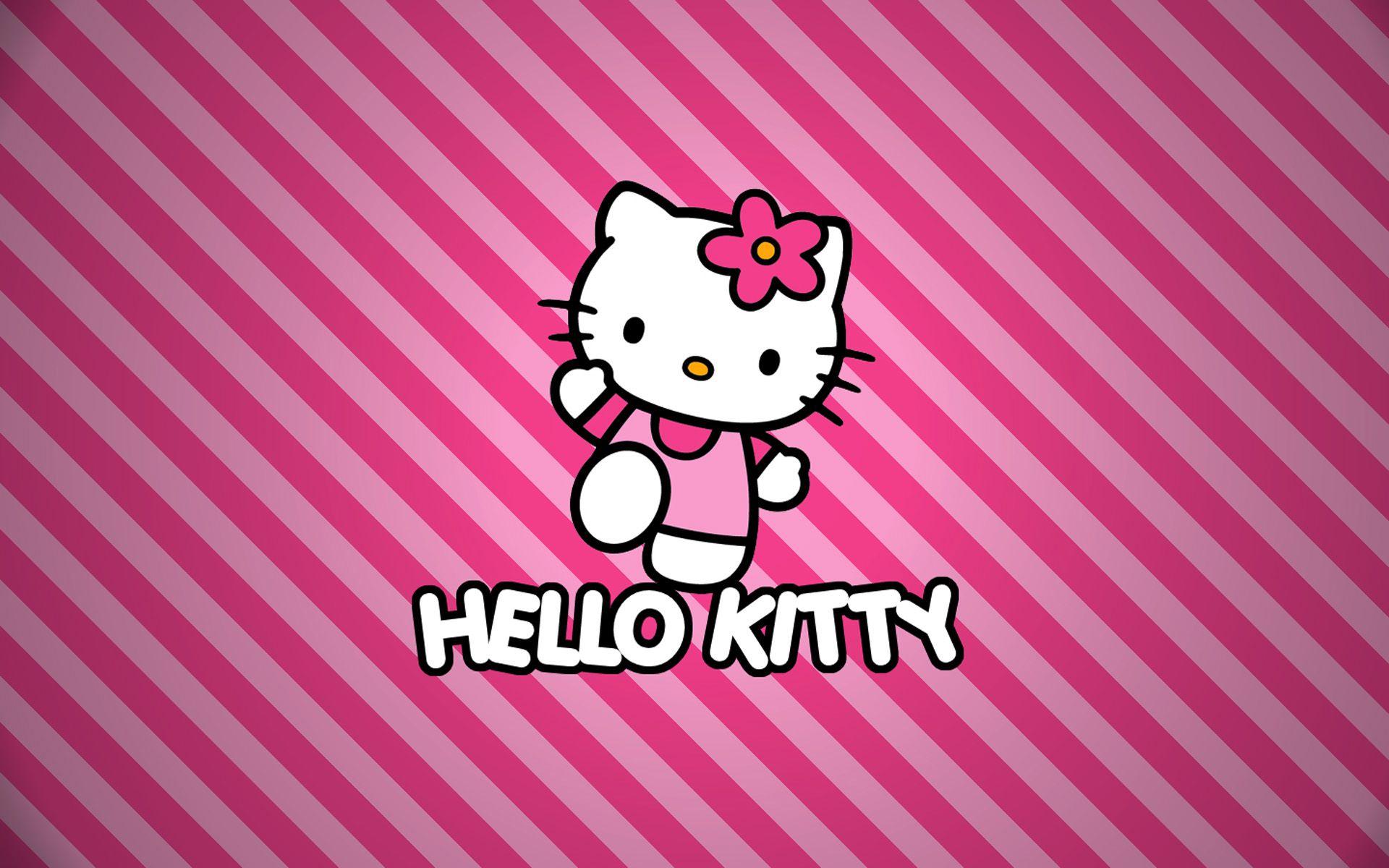 Must see Wallpaper Hello Kitty Pattern - 3c2040e4ec9b2336b21ba4a43904a6d3  Collection_279570.jpg