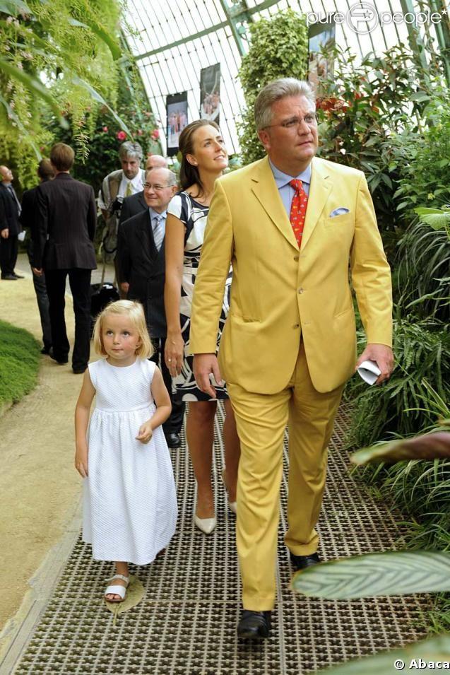 Prince laurent et princesse claire coomb de belgique for Marie claire belgie