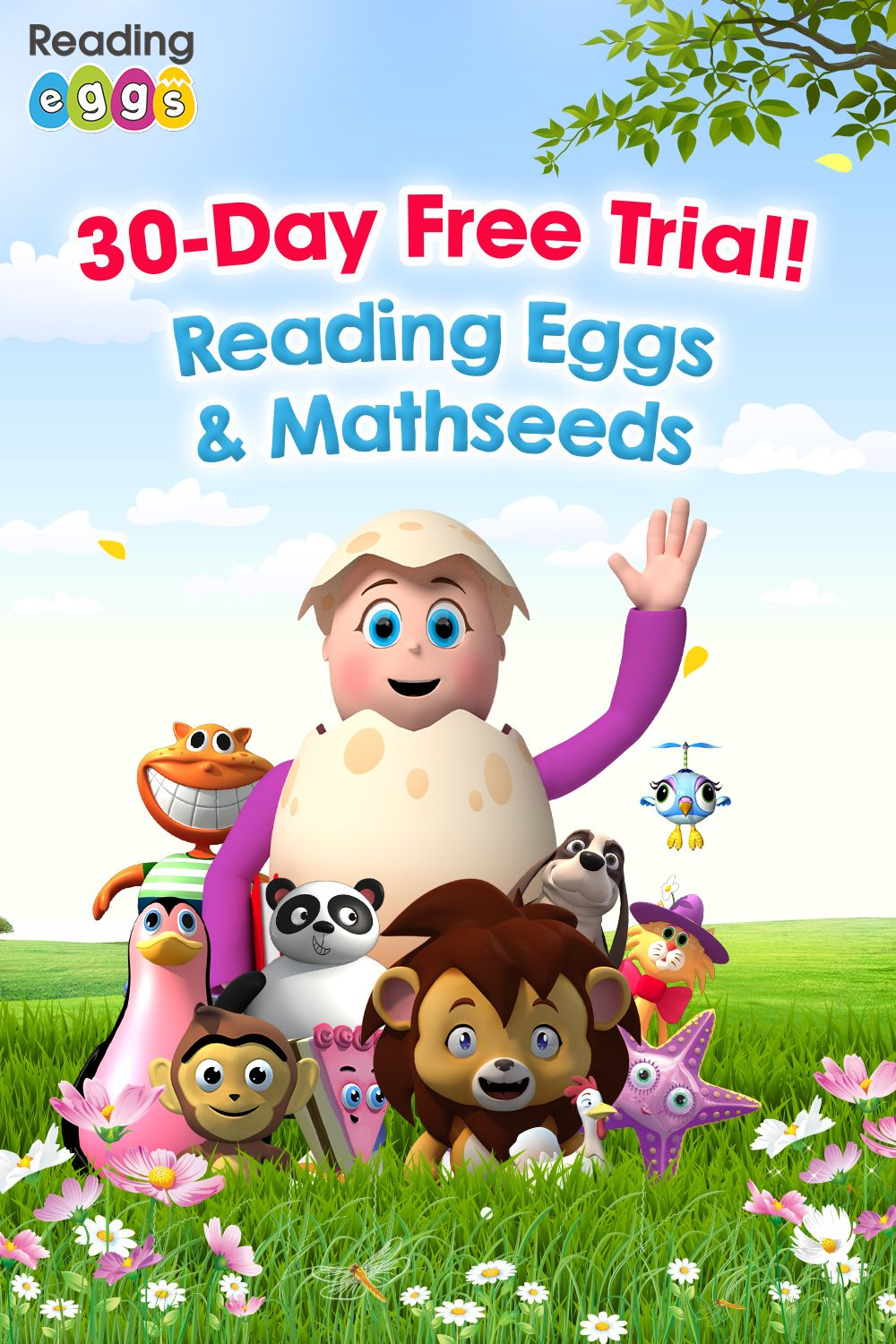 Learn To Read In 30 Days Free Learn To Read Teaching Kids Preschool Activities Is reading eggs free for teachers