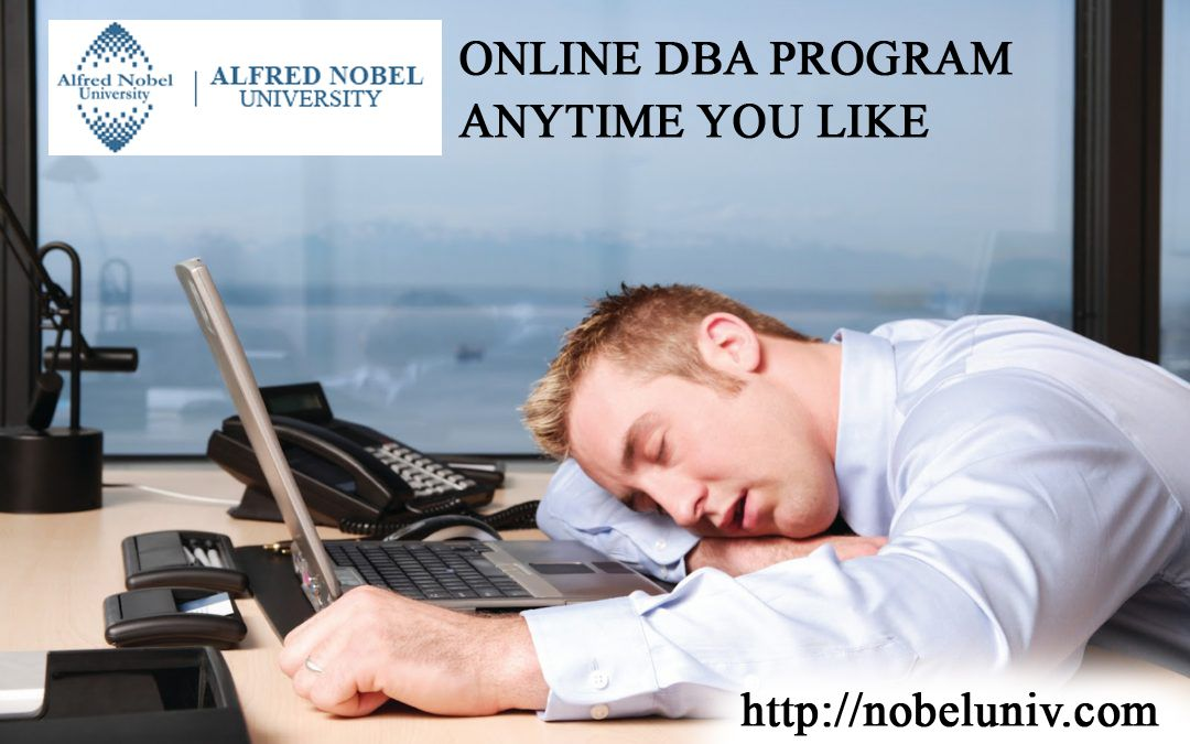 Online solution for managers Fit your schedule, flexible learning - making schedules online
