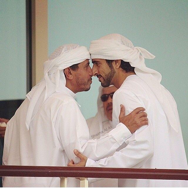 62514 almaktoum khushaam bumping noses gotta 3 arab bumping noses m4hsunfo