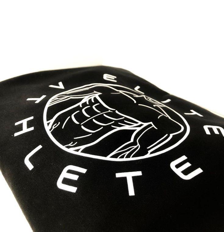 #new  #hoodie  #elite  #eliteathlete  #hoodie  #range  #clothing  #style  #fitness  #gym  #sport  #g...