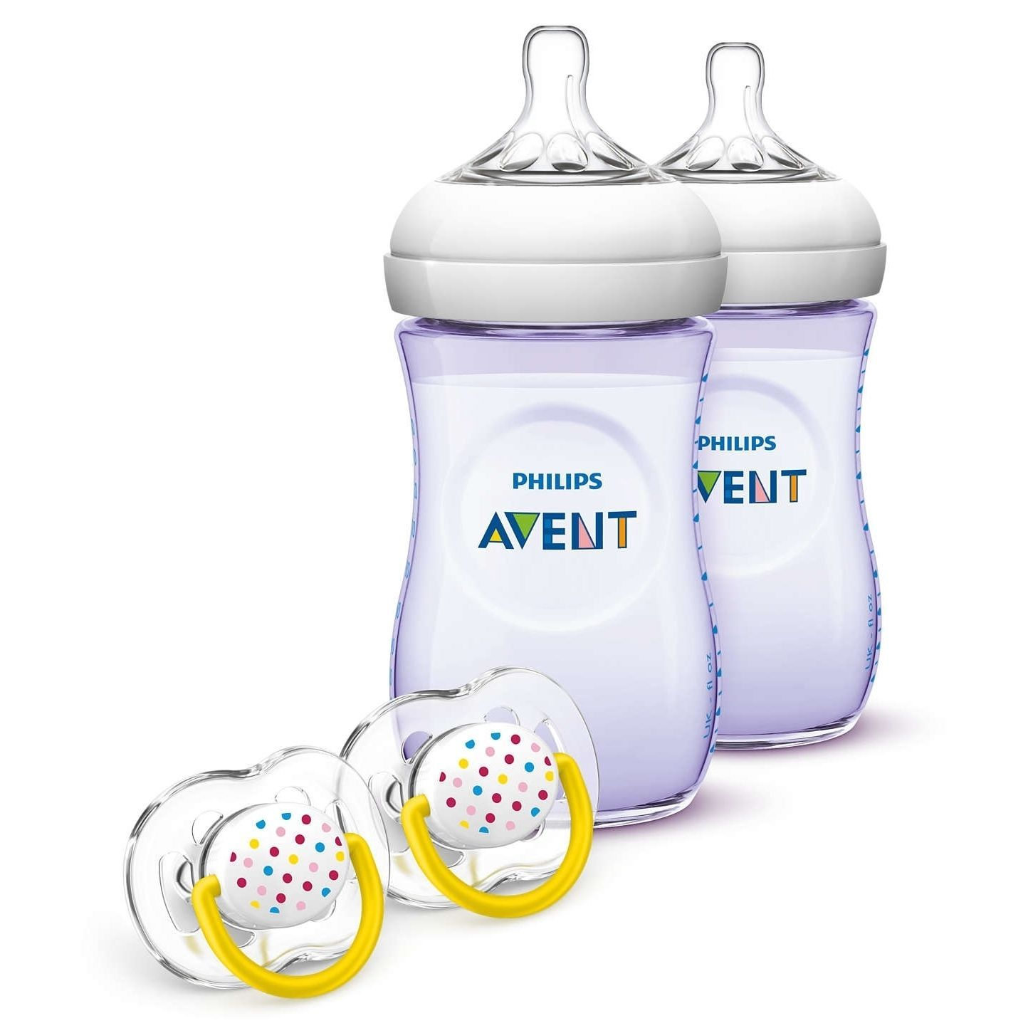 Online Shopping Bedding Furniture Electronics Jewelry Clothing More Natural Baby Bottle Baby Bottles Avent Baby Bottles