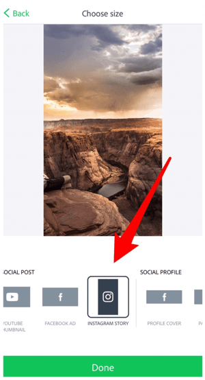 8 Apps to Enhance Your Instagram Stories | Social media