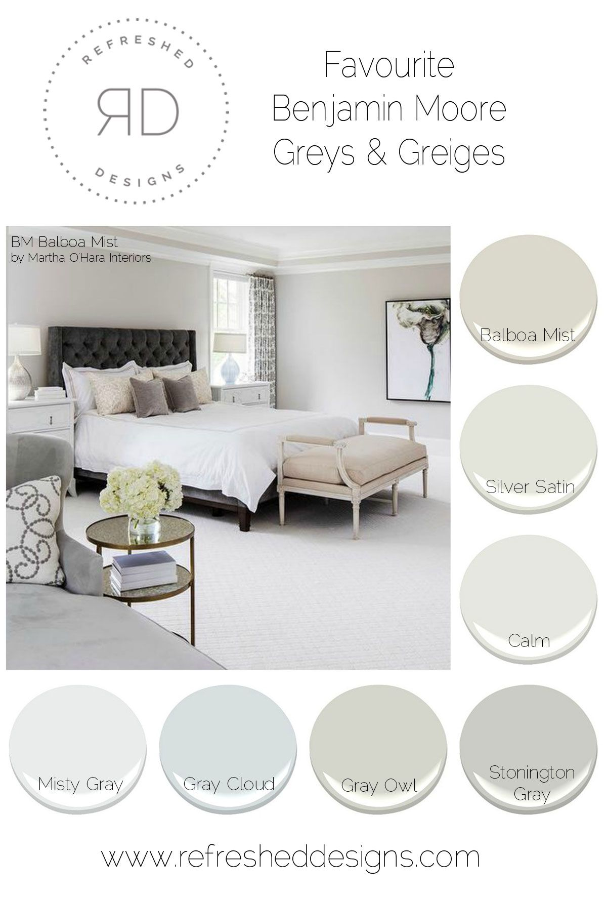 Carpet Colours For Off White Walls