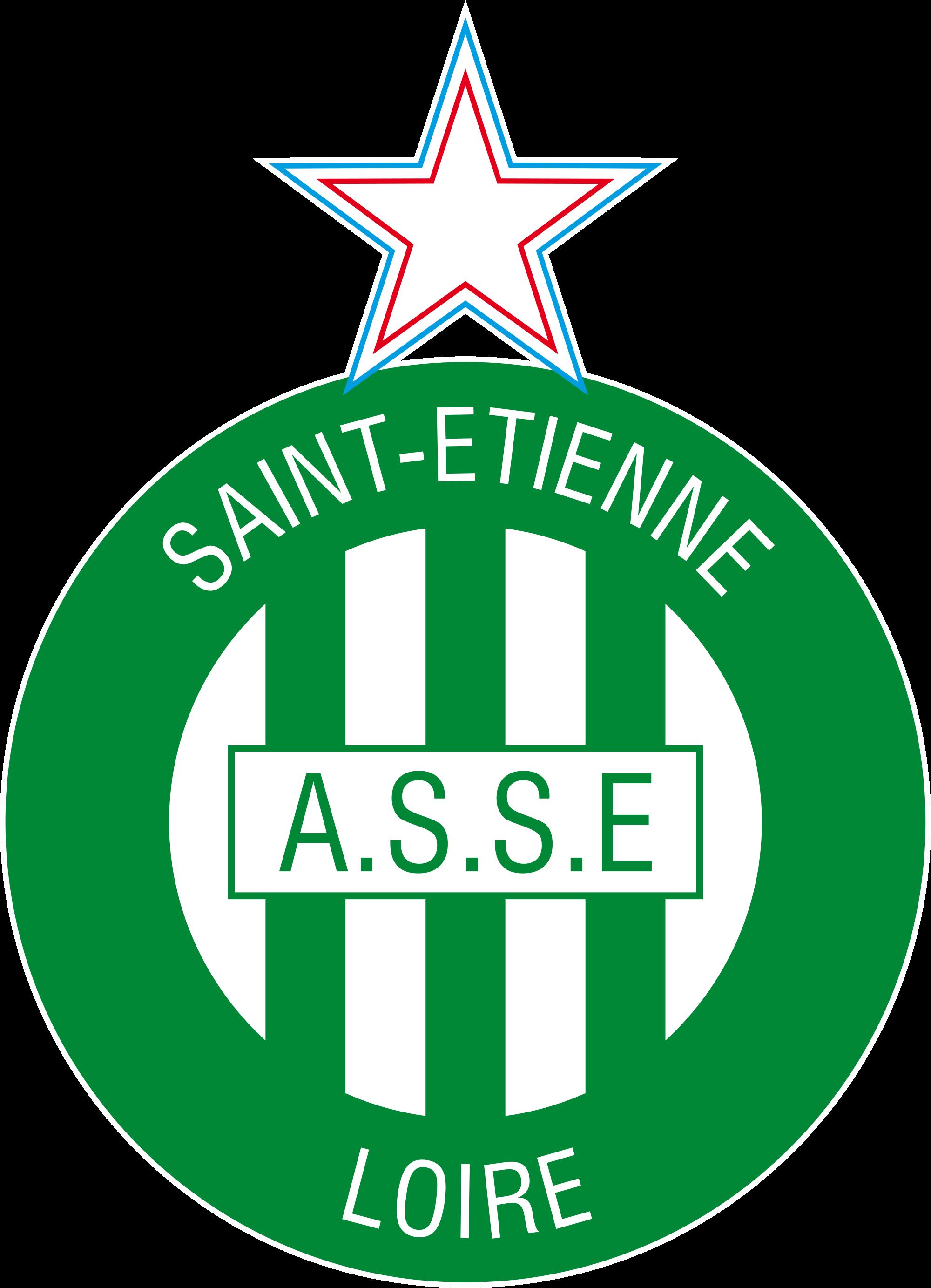 Association Sportive SaintÉtienne Loire Francia