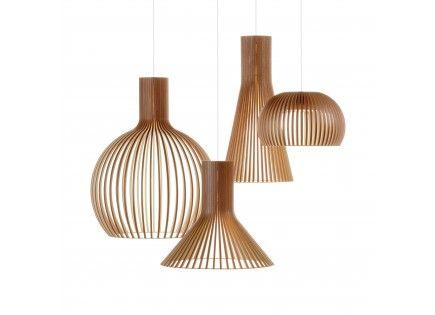 Lampade da soffitto legno cerca con google homesweethome