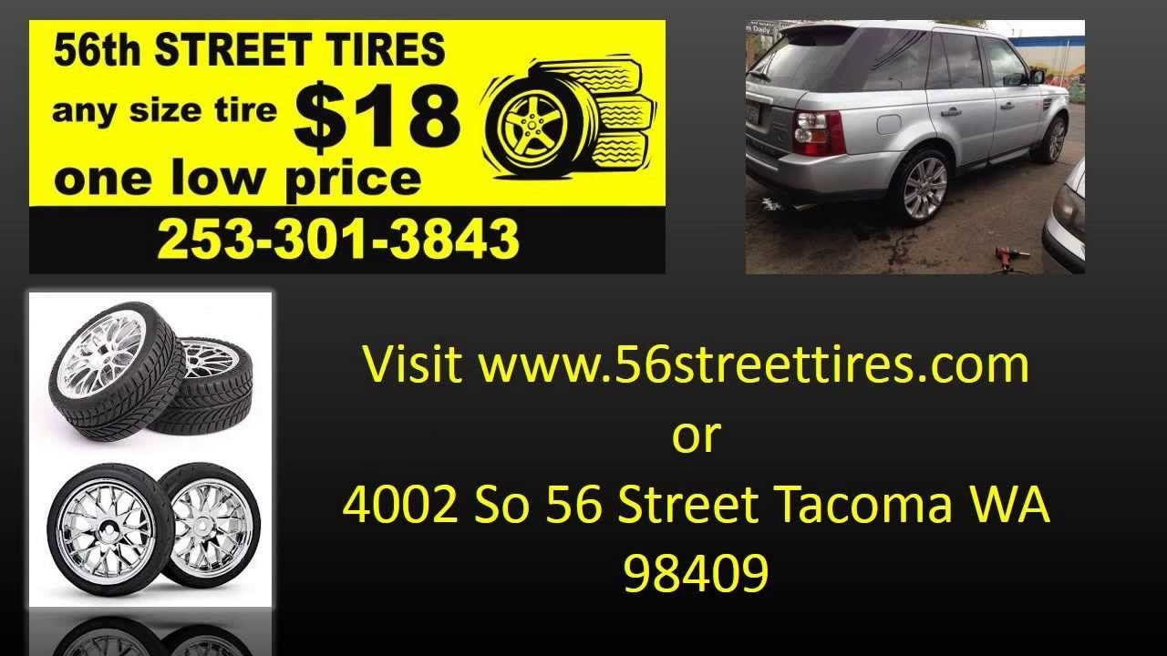 Used Tires 56th Street Tires Used tires, Tired, Tyre size