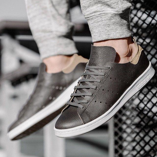Best shoes for men, Adidas originals