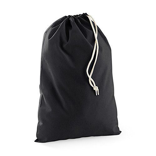 Westford Mill Cotton Stuff Bag - 0.25 To 38 Liters >>> You can get more details by clicking on the image.