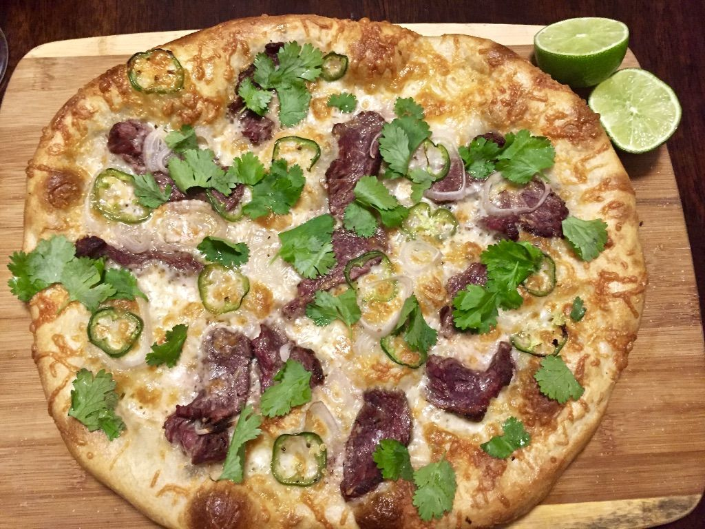 Steak Pie #Pizza #Pizzas #food #foods | Food, Steak pie ...