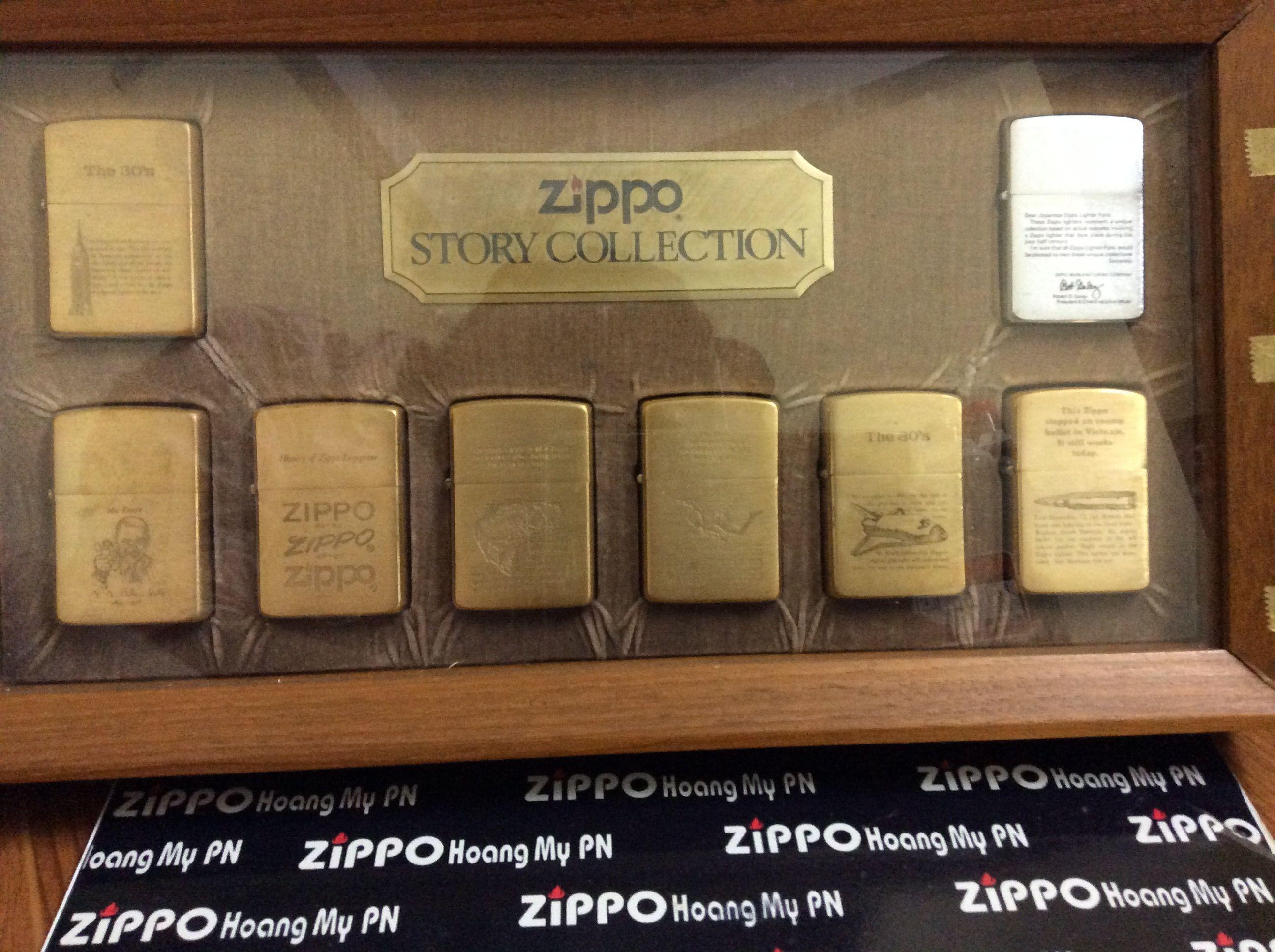 Pin On Zippo