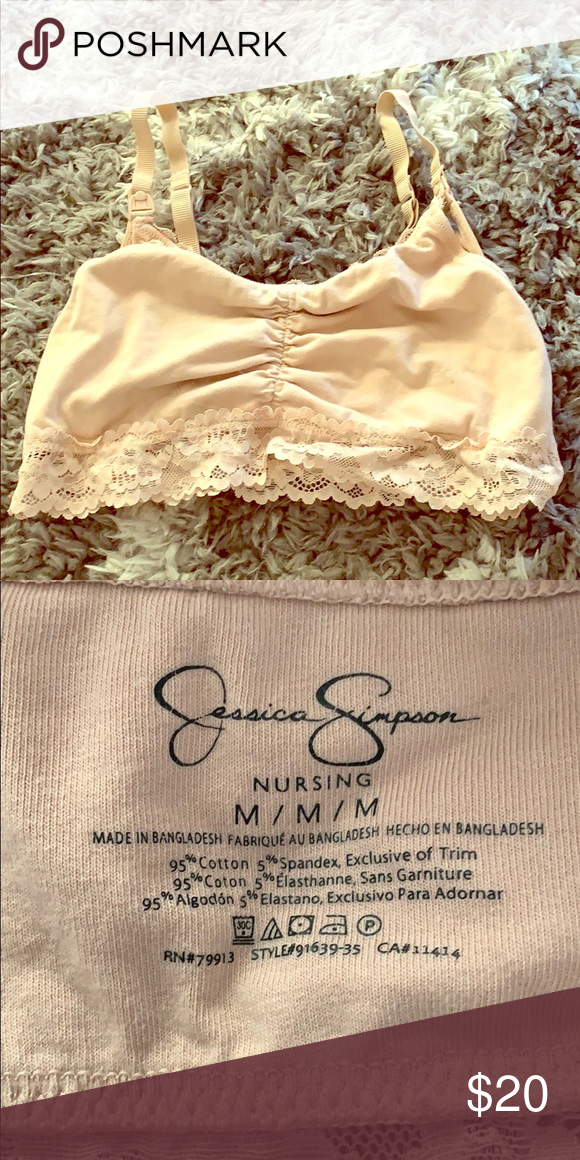 a471d1d996d62 Sexy nursing 🤱 Bra🍒 Like new condition only worn one night not my correct  size