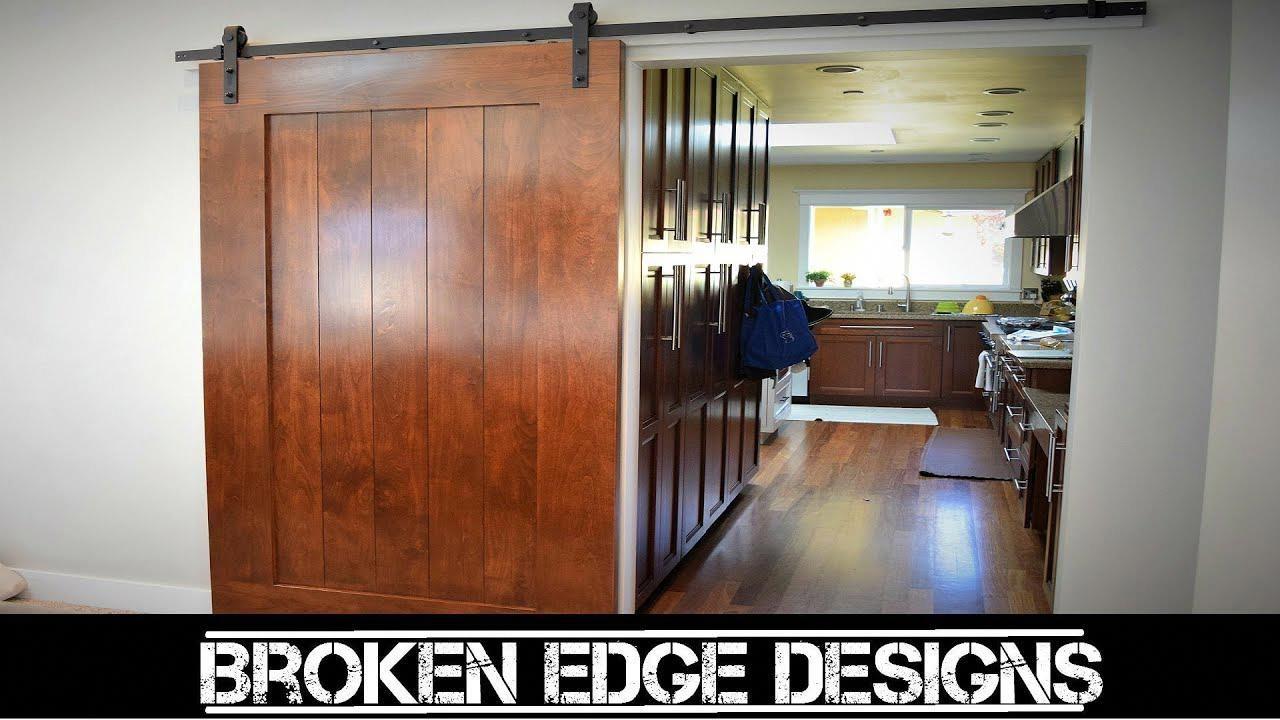 Interior Sliding Doors For Hardwood Front Inside Wall 20181103