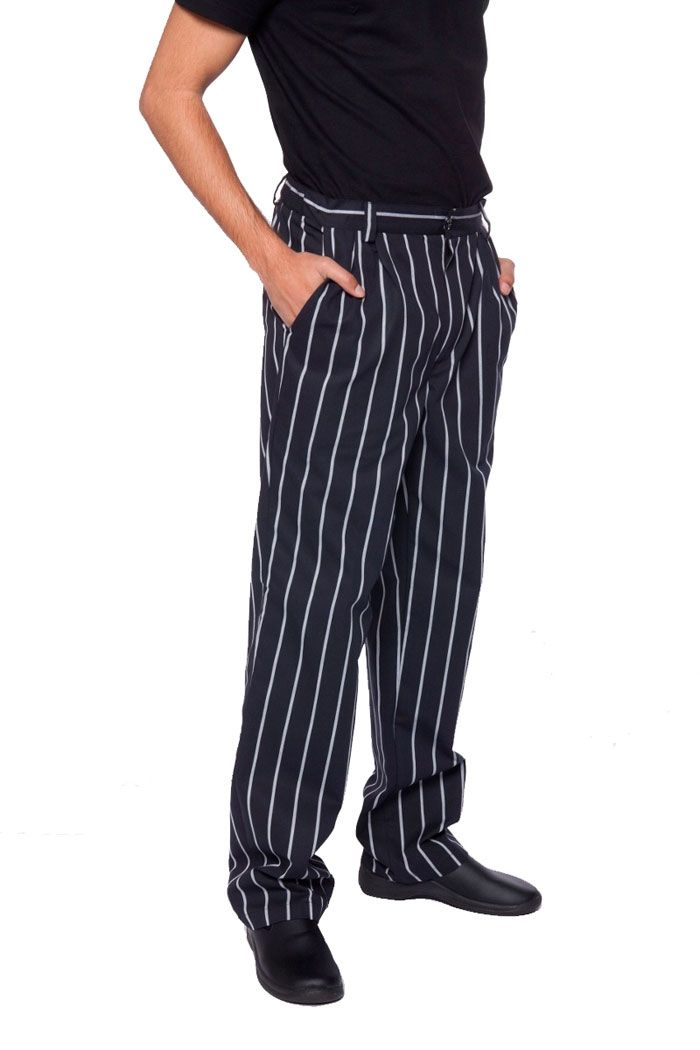 21 Ideas De Pantalones Hombre Y Mujer Pantalon Hombre Pantalones Hombre Mujer