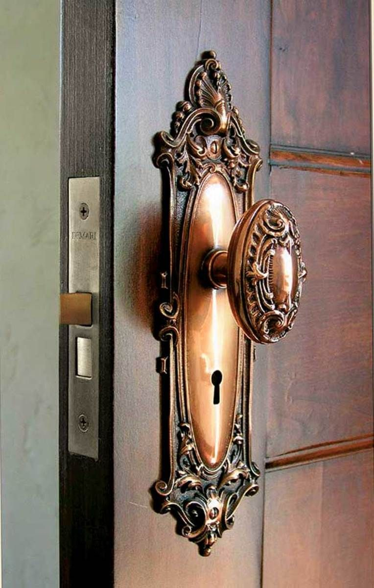 How To Buy Reproduction Hardware Vintage Door Hardware Reproduction Hardware Door Hardware