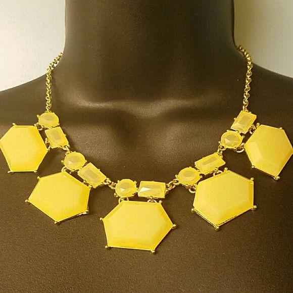 12 hour sale New necklace set Brand new necklace set with earrings Jewelry Necklaces