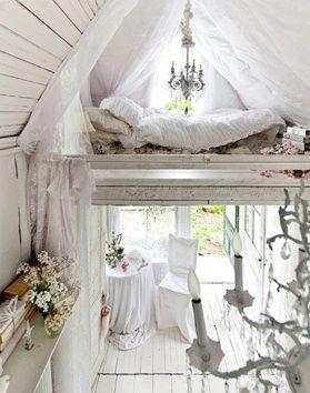 Sie haben den Traum von Ihrem eigenen kleinen Haus?