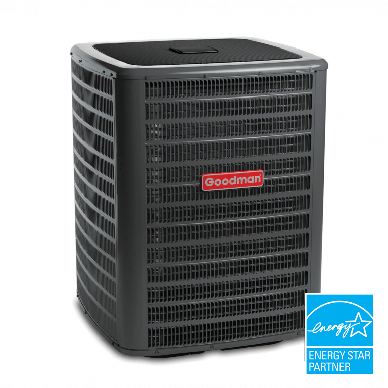 Best Air Conditioner Brands Air conditioner condenser