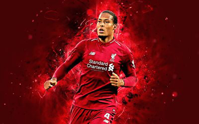Pin On Liverpool Football