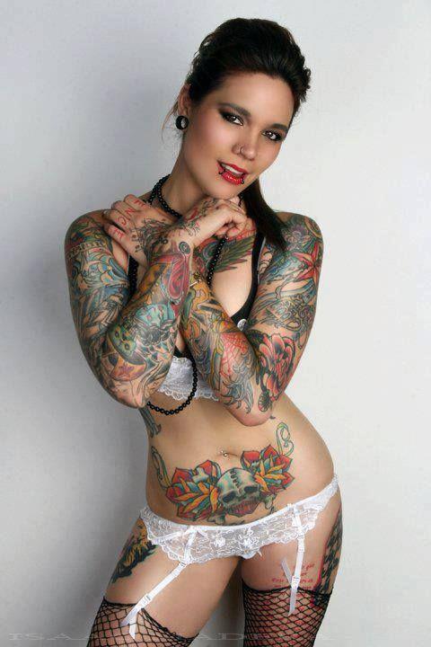 Super sexy n wild pics