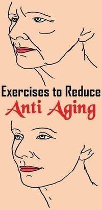 fogyás anti aging