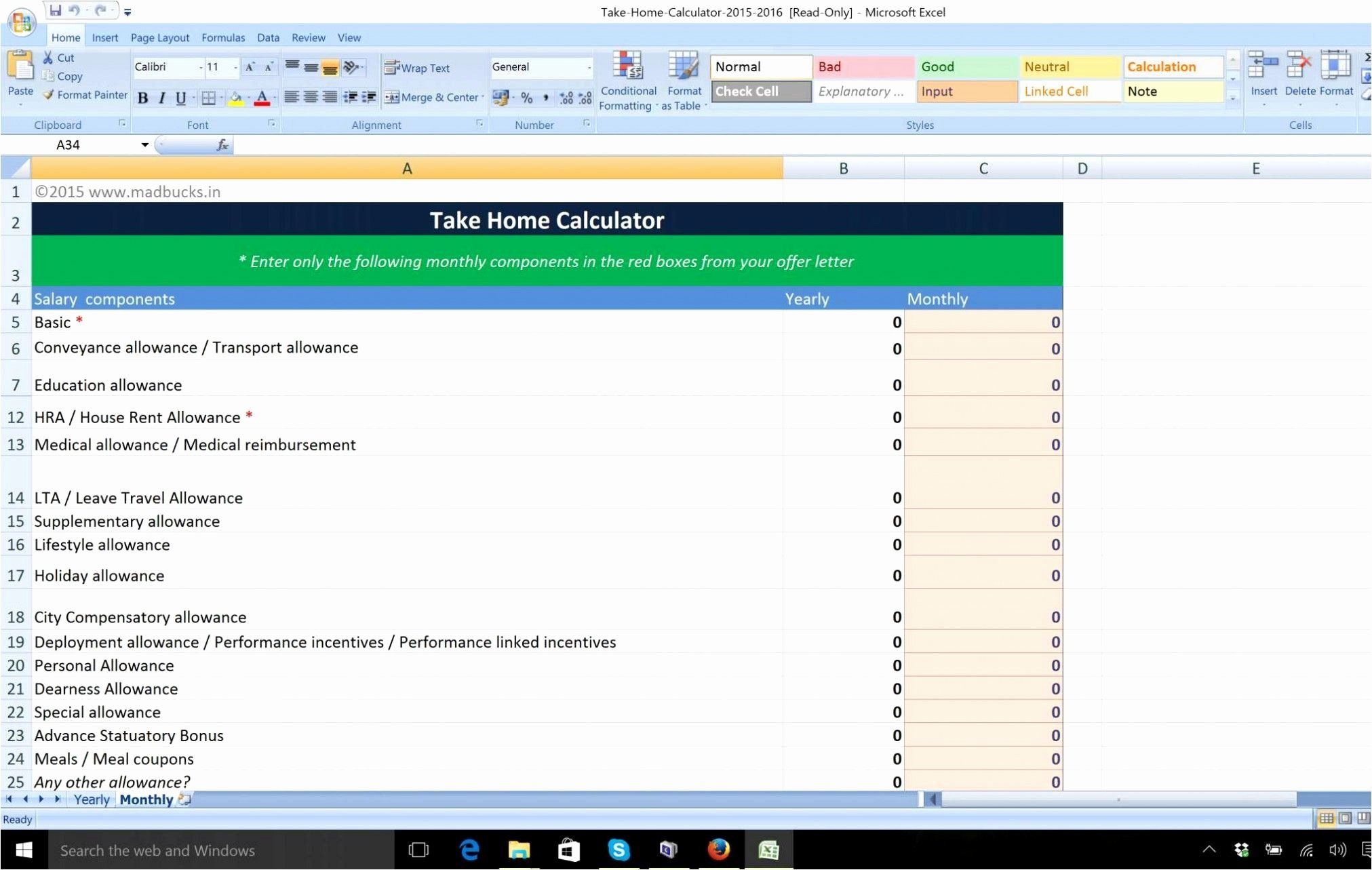 Schedule C Excel Template Awesome Plex Excel Spreadsheet