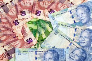 South african reserve bank cryptocurrency
