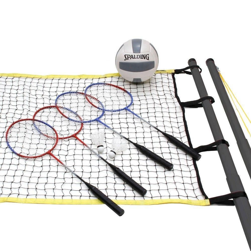 Badminton Sets Badminton Set Badminton Badminton Nets