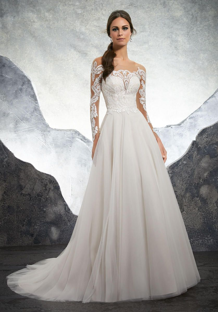 Blu Bridal By Morilee 5602 Collection Renaissance Bridals York Pa Prom Gowns Homecoming Mother Of The Bride Bridesmaids