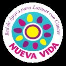 """Nueva Vida: """"Bienvenido a la red de apoyo para las latinas con cancer"""""""