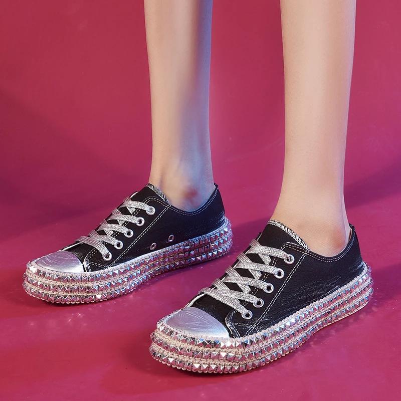 39 Melhores Ideias de Sapatilhas | Sneakers | Sapatilhas