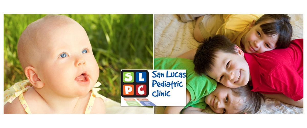 Looking for pediatric clinic in Elk Grove? Come at San