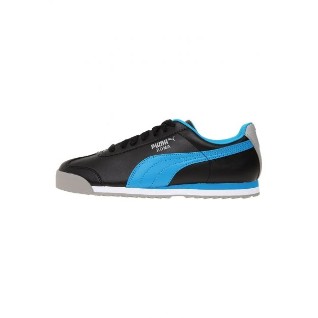1d8c97cb Tenis puma roma basic | Products | Sneakers y Shoes