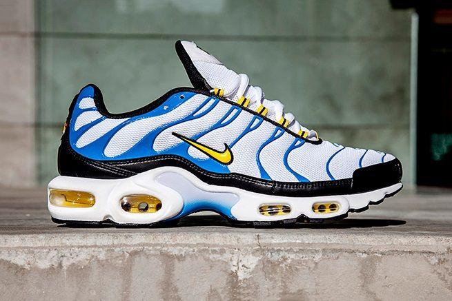'inverted Og'Shoes Max Plus Nike Air b7IY6gvmyf