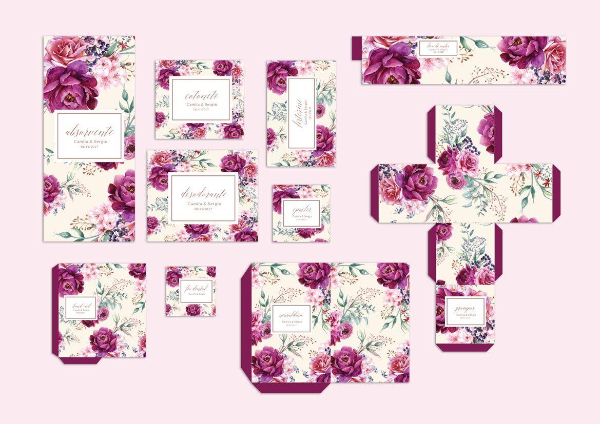 Pin De Shawn Dunn Lofthus Em Kitchen Printables Kit Toilette
