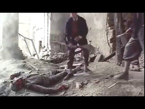 BELLUMARTIS HISTORIA MILITAR: EDELWEIßPIRATEN, LOS REBELDES SIN CAUSA DURANTE EL NAZISMO