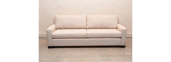 amari sofa designers collection furniture sofa sofa bed rh pinterest com