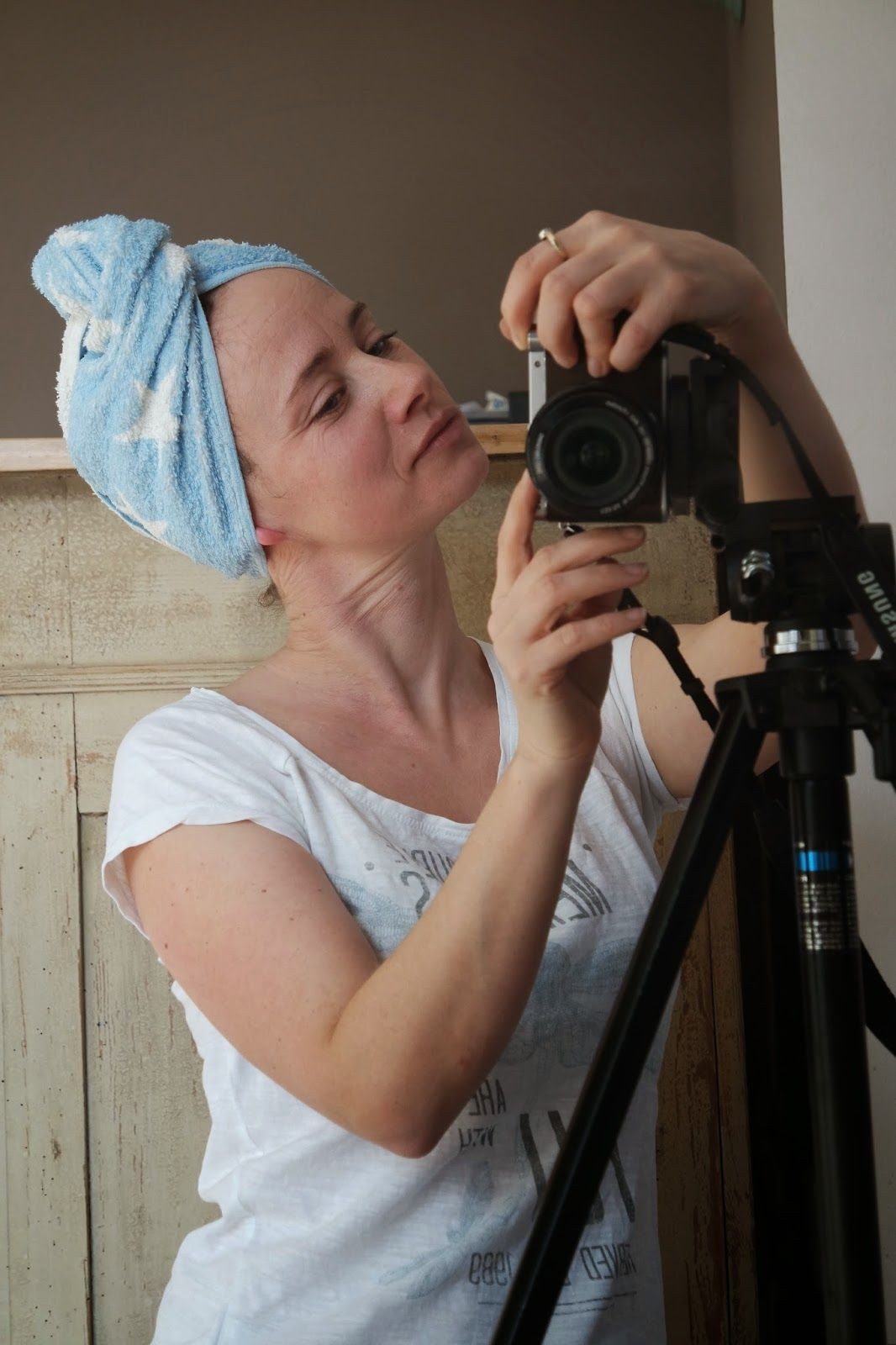 haarturban schnittmuster hair turban pattern free. Black Bedroom Furniture Sets. Home Design Ideas