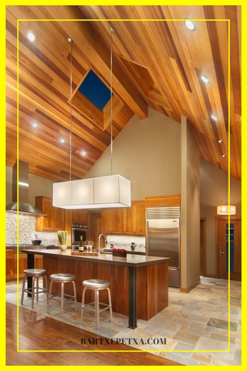 Kitchen Ceiling Lights Ideas 2020 Vaulted Ceiling Lighting High Ceiling Lighting Ceiling